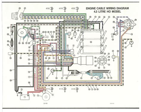 Where Could Get Wiring Diagram For The Ignition