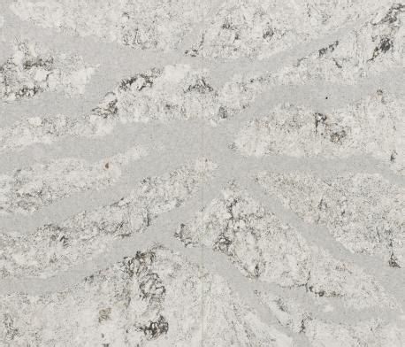 Summerhill   Cambria Designs   MARVA Marble and Granite