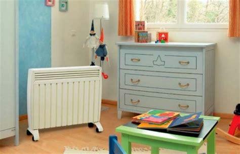 chauffage electrique chambre chauffage d 39 appoint radiateur electrique d 39 appoint aterno
