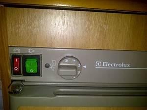 Electrolux Kühlschrank Gas : hilfe k hlschrank electrolux funktioniert nicht auf 12 ~ Jslefanu.com Haus und Dekorationen
