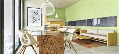 couleur salon salle a manger meilleures images d inspiration pour votre design de maison