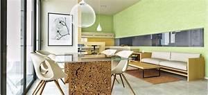 couleur salon salle a manger meilleures images d With idee couleur peinture salon 12 planche tendance salon zen latelier de la deco