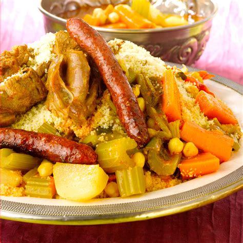 cuisine rapide et pas cher cuisine pas cher recette 28 images recette de cuisine