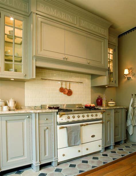 cocina lacanche blanca la combinacion perfecta gamahogar