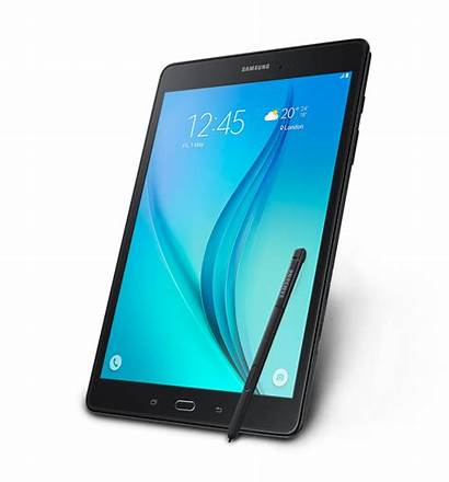 Samsung Mobile Tablets Device Devices Phones Galaxy