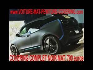 Peinture Complete Voiture : combien coute une peinture complete de voiture cout d une peinture youtube ~ Maxctalentgroup.com Avis de Voitures