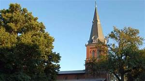 St. Anne's applies to put antenna in historic Annapolis ...