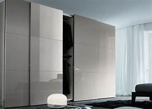 Armoire Couleur Taupe Maison Design