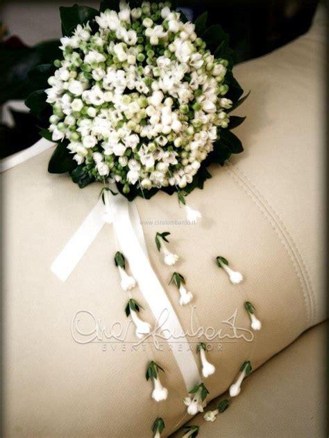 bouquet sposa fiori d arancio fiori cira lombardo wedding planner