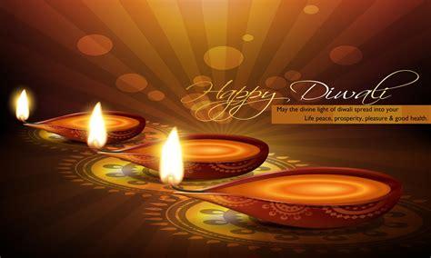 Diwali Animated Wallpaper For Mobile - diwali wishes diwali wallpapers for your mobile