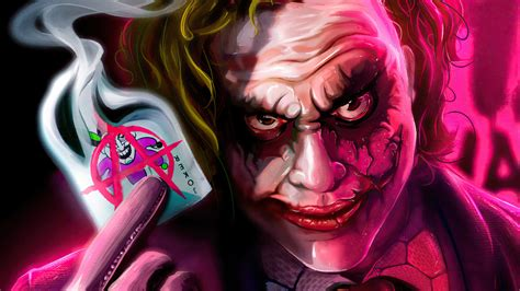 Love images and quotes wallpapers (25 wallpapers). Joker Computer Wallpaper - Top Best Joker Computer ...