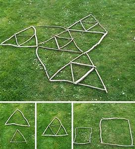 Polygon Berechnen : die besten 25 dreieck in mathe ideen auf pinterest ~ Themetempest.com Abrechnung