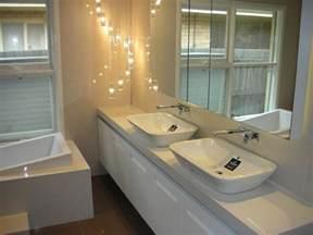 bathroom renovation ideas for small spaces bathroom renovating bathrooms in small apartment home interior design ideas small bathroom