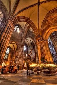Freiburg Essen Gehen : freiburger m nster light a candle in front of mary statue german churches cathedrals ~ Eleganceandgraceweddings.com Haus und Dekorationen