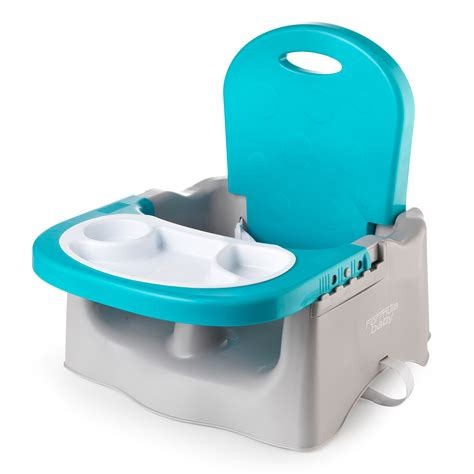 réhausseur chaise rehausseur de chaise de formula baby réhausseurs aubert