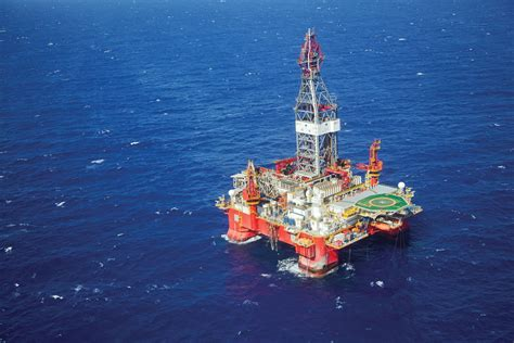 Latin America: Growth expected across the board - Drilling ...