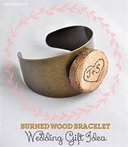 PDF DIY Wood Craft Gift Ideas Download wood for scroll saw