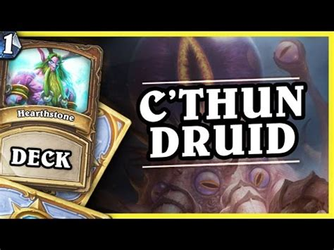 druid decks hearthstone 2016 druid decks hearthstone 2016 28 images hearthstone