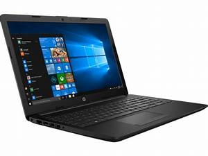 Hp U00ae Laptop