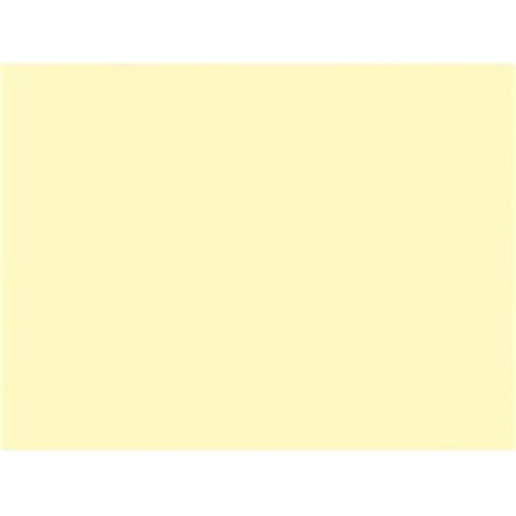 pale golden yellow paint color acrylic color 60ml pale lemon artist supply source