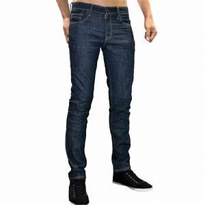 Jean Levis 501 Homme : levis jean homme 511 slim achat vente jeans ~ Melissatoandfro.com Idées de Décoration