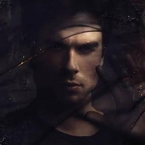 Damon Salvatore images The Vampire Diaries - Season 5 ...