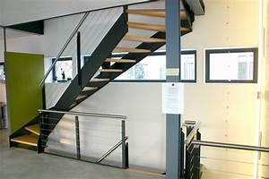 Treppengeländer Selber Bauen Innen : treppengelnder innen holz selber bauen inneneinrichtung ~ Lizthompson.info Haus und Dekorationen