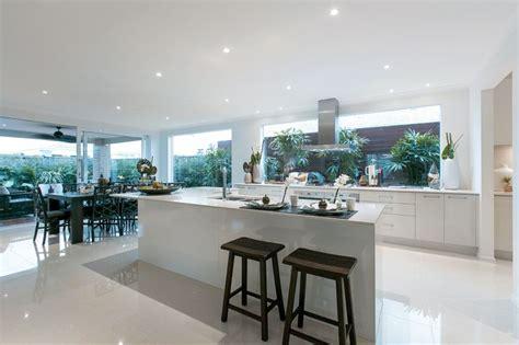 Diamond White 600x600 Floor Tiles