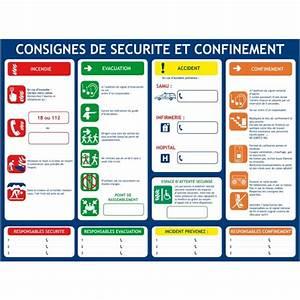 Abc Le Concept Sécurité : extincteurs prix discount ~ Premium-room.com Idées de Décoration