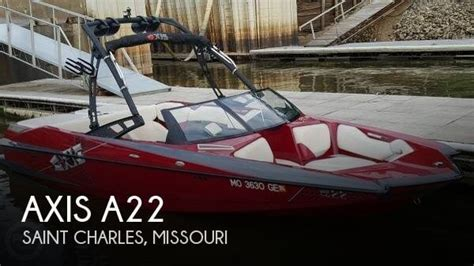 Axis Boats Craigslist by Axis New And Used Boats For Sale