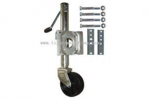 Small Boat Trailer Spares by Small Boat Trailer Parts Small Boat Trailer Parts Images
