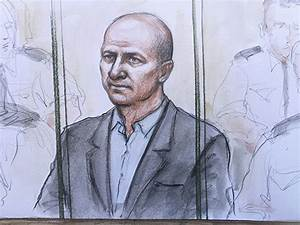 India Chipchase trial: Man accused of rape and murder of ...