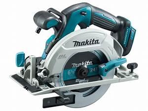 Makita Multifunktionswerkzeug 18v : makita dhs680z 18v brushless circular saw bare unit ~ Frokenaadalensverden.com Haus und Dekorationen