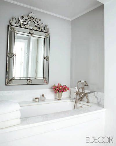 bathroom mirror decorating ideas 1000 ideas about venetian mirrors on pinterest mirrors wall mirrors and antique mirrors