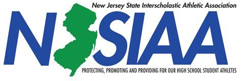 New Jersey Interscholastic Athletic Association