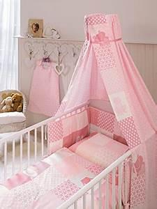 Baby Bettset Mädchen : kaufen babybett himmel betthimmel m dchen s oliver junior ~ Watch28wear.com Haus und Dekorationen