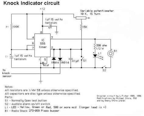 2004 Silverado Knock Sensor Wiring Diagram by 59 P514 Jpg