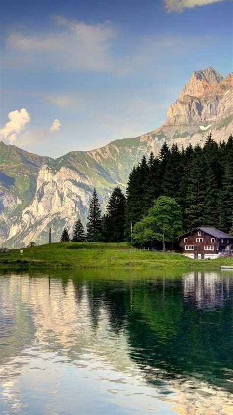 switzerland alps beautiful landscape wallpaper