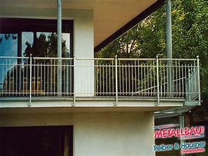handlauf fr balkon aus holz die neueste innovation der With französischer balkon mit gartenzaun günstig metall