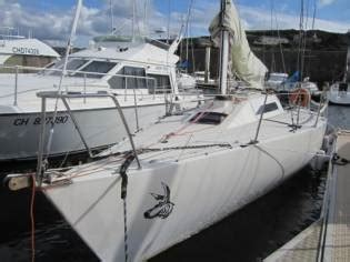 X102 Sailboat by X Yachts X 102 Id61607 In Zuid Holland Barche A Vela