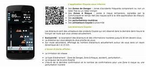 Application Gratuite Pour Android : l 39 application icoyote devient en partie gratuite pour concurrencer waze frandroid ~ Medecine-chirurgie-esthetiques.com Avis de Voitures