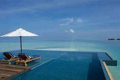 Maldives Luxury Resorts Travel Vacation Resort Hotels