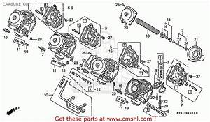 94 honda cbr 600 f2 wiring 94 free engine image for user With 91 cbr 1000 wiring diagram free download wiring diagram schematic