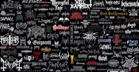 the guide to understanding black metal the new fury