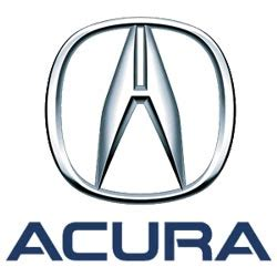 honda acura logo acura logo honda pinterest logos cars and car logos