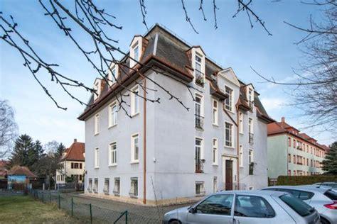 Wohnung Mieten Dresden Wilder Mann by Mietbeginn Immobilienmakler 174 In Dresden Mietbeginn