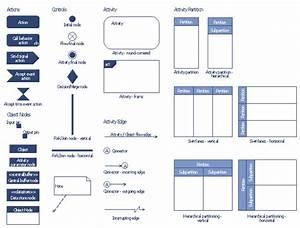 Bank Uml Diagram