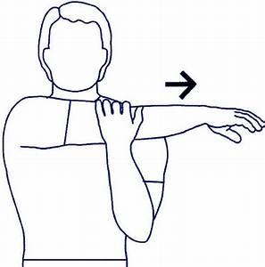 Shoulder Strength  U0026 Conditioning