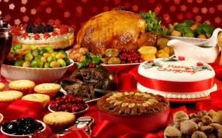 christmas food trivia quiz what is a sugarplum telegraph