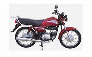 Hero Honda Cd Deluxe  Pics  Specs And List Of Seriess By Year